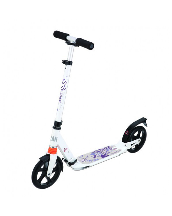 -images-cms-data-scooters-buran-s-white