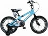 royalbaby-freestyle-alloy-blue-big8