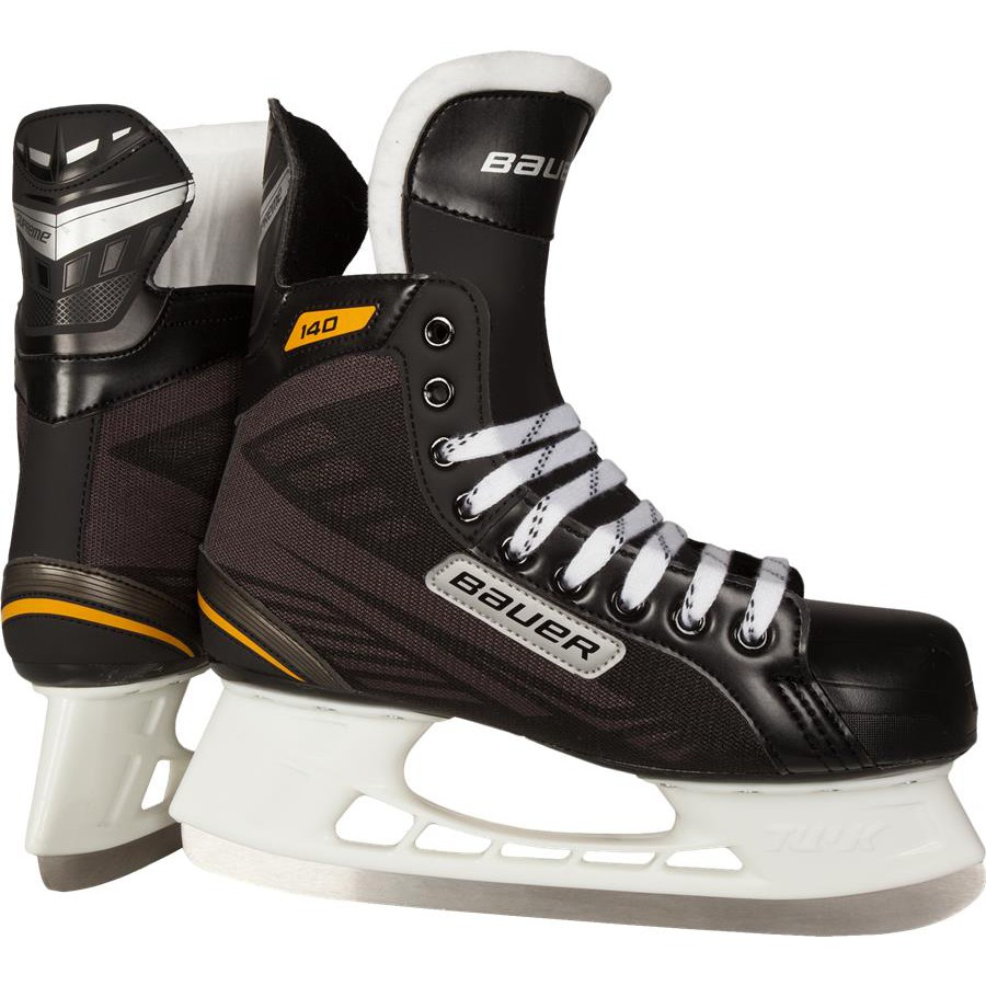 skates-bauer-one-4-jr